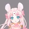 MissMonZ's avatar