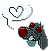 MissMooButt's avatar