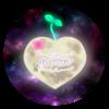 MissMoon-Art's avatar