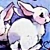 missmoon14's avatar