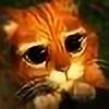 MissMoonfire's avatar
