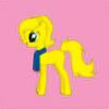 Missmoonrise's avatar