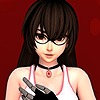MissMoonshadow0501's avatar