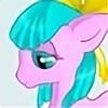 MissMooper's avatar