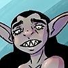 MissMordrair's avatar
