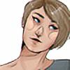 MissMort's avatar