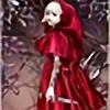MissMoxxxi's avatar