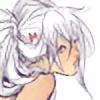 MissMuffinMan's avatar