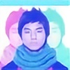 missmurdeur's avatar