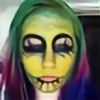 missmusic's avatar