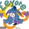 missmusicgrl50's avatar