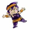 MissMutie's avatar