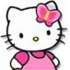 missmyeva's avatar