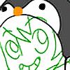 MissMystery99's avatar