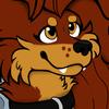 MissMythical's avatar