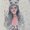 missnada17's avatar
