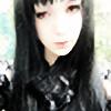 MissNano's avatar