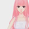 missnaomelodyx2's avatar