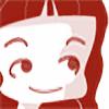 MissNariel's avatar