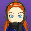Missne85's avatar