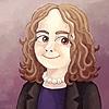 MissNeens's avatar