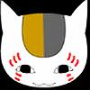 MissNellie's avatar