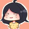 MissNero's avatar