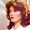 MissNessarose's avatar