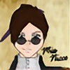 MissNicce's avatar