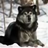missnightmare2006's avatar