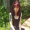 MissNightmarePhoto's avatar