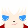 MissNightmares's avatar