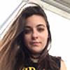 MissNiika's avatar