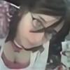 missnikki086's avatar