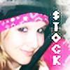 missninja-stock's avatar