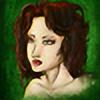 MissNioniel's avatar