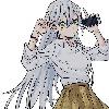 MissNoir3's avatar