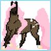 missnoni9's avatar