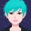 MissNotSoAverage's avatar