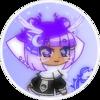Missnyaart's avatar