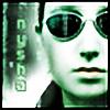MissNysha's avatar