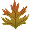 MissOakleaf's avatar