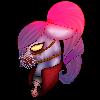MissOctoTentacles's avatar