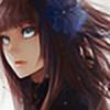 MissOerba's avatar