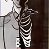 MissOliviaTheOdd's avatar