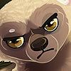 Missopeho's avatar