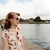 MissOpheliaRose's avatar
