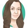 missorange93's avatar