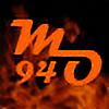 MissOrange94's avatar