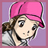 Missorri's avatar